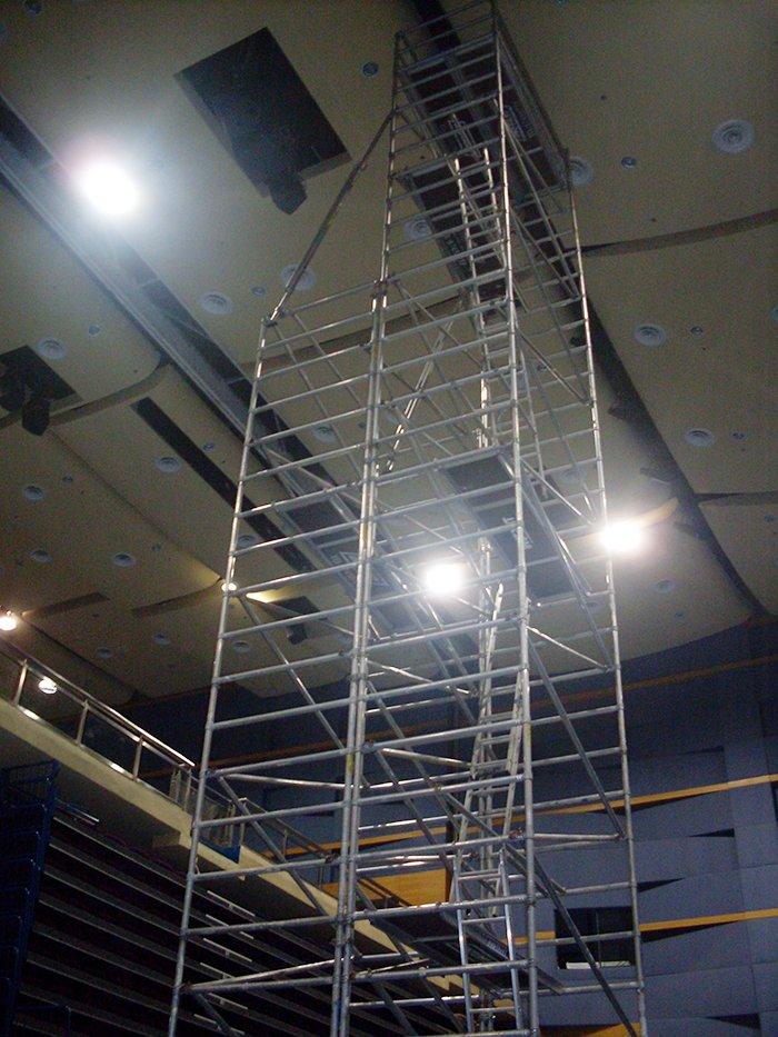 Auditorium-09