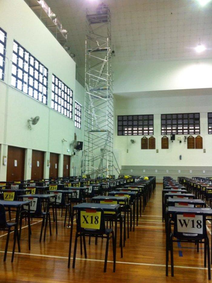 Auditorium-12