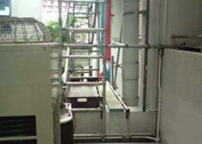 Ducting-33