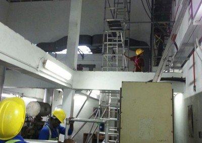 Factories-17