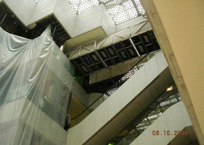 Shopping Centres-09