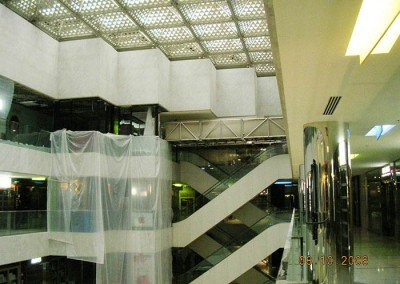 Shopping Centres-11