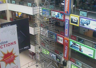 Shopping Centres-16